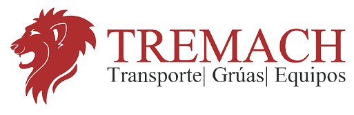 Tremach Group SAC
